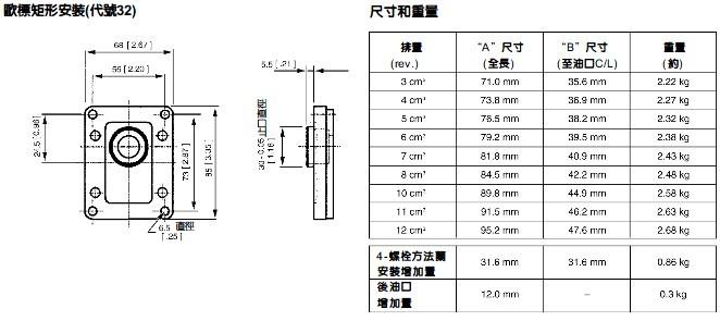 电路 电路图 电子 设计 素材 原理图 662_295